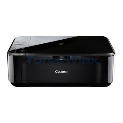 Canon PIXMA MG-3122